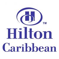 Hilton Caribbean