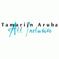 Tamarijn Aruba