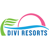 DIVI Resorts