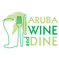 Aruba Wine and Dine